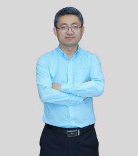 王卫东律师
