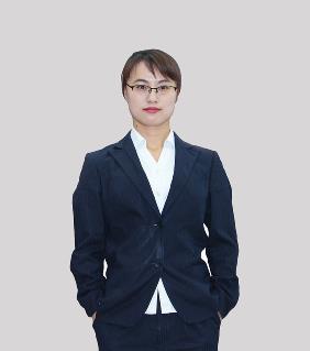 王丹玫律师